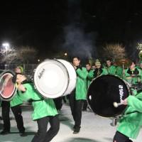 20170121_Aitrach_Lumpenkapelle_20-Jahre-Party_Monsterkonzert_Poeppel_059