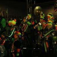 20170121_Aitrach_Lumpenkapelle_20-Jahre-Party_Monsterkonzert_Poeppel_106