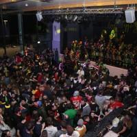 20170121_Aitrach_Lumpenkapelle_20-Jahre-Party_Monsterkonzert_Poeppel_187
