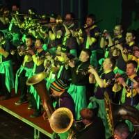 20170121_Aitrach_Lumpenkapelle_20-Jahre-Party_Monsterkonzert_Poeppel_214