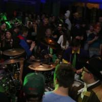 20170121_Aitrach_Lumpenkapelle_20-Jahre-Party_Monsterkonzert_Poeppel_232