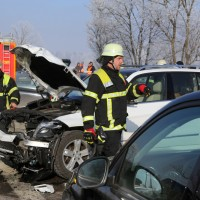 20170122_A96_Memmingen_Berkheim_Unfall_Feuerwehr_Poeppel_010
