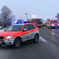 20170124_A7_Woringen_Unfall_Feuerwehr_Poeppel_007