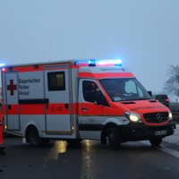 20170124_A7_Woringen_Unfall_Feuerwehr_Poeppel_024