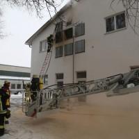20170125_Unterallgaeu_Benningen_Schreinerei_Verpuffung_Feuerwehr_Poeppel_028