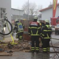 20170130_Unterallgaeu_Benningen_Brand_Schreinerei_Saegemehlbunker_Feuerwehr_Poeppel_010