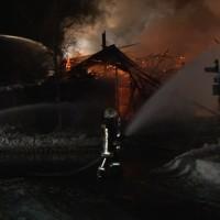51N29_Brand Oberstaufen.Standbild218