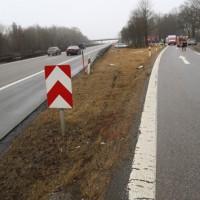 20170201_A7_Berkheim_Dettingen_Unfall_Feuerwehr_Poeppel_002