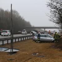 20170201_A7_Berkheim_Dettingen_Unfall_Feuerwehr_Poeppel_005