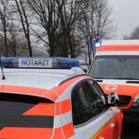 20170201_A7_Berkheim_Dettingen_Unfall_Feuerwehr_Poeppel_011