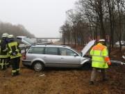 20170201_A7_Berkheim_Dettingen_Unfall_Feuerwehr_Poeppel_013