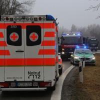 20170201_A7_Berkheim_Dettingen_Unfall_Feuerwehr_Poeppel_015