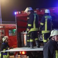 20170208_Unterallgaeu_Boehen_Brand_Lagerhalle_Feuerwehr_Poeppel_0048