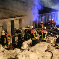 20170208_Unterallgaeu_Boehen_Brand_Lagerhalle_Feuerwehr_Poeppel_0120