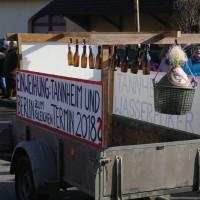 20170211_Biberach_Tannheim_Narrensprung_Daaschora_Weibla_Poeppel_0002