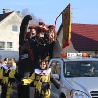 20170211_Biberach_Tannheim_Narrensprung_Daaschora_Weibla_Poeppel_0027