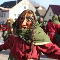 20170211_Biberach_Tannheim_Narrensprung_Daaschora_Weibla_Poeppel_0312