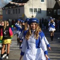 20170211_Biberach_Tannheim_Narrensprung_Daaschora_Weibla_Poeppel_0328