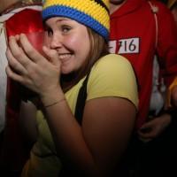 20170211_Heimertingen_Ball-der-Vereine_Fasching_Calypso_Poeppel_0165