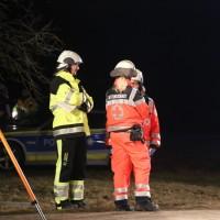 20170211_Oberallgaeu_eichholz_dietmannsried_UNfall_Pkw-Lkw_toedlich_Feuerwehr_Poeppel_0010