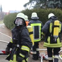 20170213_Unterallgaeu_Fellheim_Brand_Einfamilien_Fertighaus_Feuerwehr_Poeppel_0050