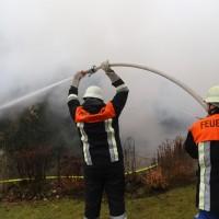 20170213_Unterallgaeu_Fellheim_Brand_Einfamilien_Fertighaus_Feuerwehr_Poeppel_0067