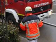 20170213_Unterallgaeu_Minelheim-Westernach_Brand_Gebaeude_Feuerwehr_Poeppel_0018