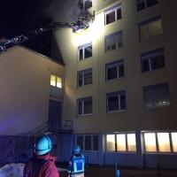 20170214_Lindau_Lindenberg_Krankenhaus_Zimmerbrand_Feuerwehr_Raedler_0001