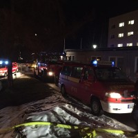 20170214_Lindau_Lindenberg_Krankenhaus_Zimmerbrand_Feuerwehr_Raedler_0008