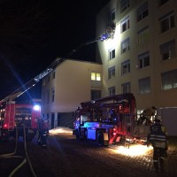 20170214_Lindau_Lindenberg_Krankenhaus_Zimmerbrand_Feuerwehr_Raedler_0009