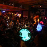 20170217_Hausemer_Guggenmusik_Roadhouse_Party_Poeppel_0165