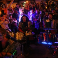 20170217_Hausemer_Guggenmusik_Roadhouse_Party_Poeppel_0370