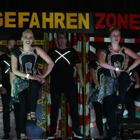 20170224_Engetried_Markt-Rettenbach_Russiger-Freitag_Fasching_Poeppel_0790