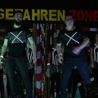 20170224_Engetried_Markt-Rettenbach_Russiger-Freitag_Fasching_Poeppel_0795
