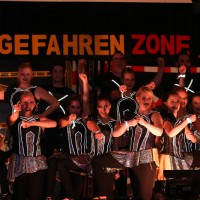 20170224_Engetried_Markt-Rettenbach_Russiger-Freitag_Fasching_Poeppel_0824
