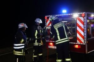 20170228_Biberach_Erolzheim_Kirchdorf_Unfall_Feuerwehr_Poeppel_0008