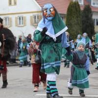 20170228_Kirchdorf-Iller_Narrensprung_Fasnet_Poeppel_0023