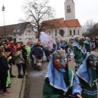 20170228_Kirchdorf-Iller_Narrensprung_Fasnet_Poeppel_0041