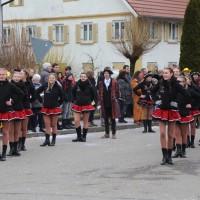 20170228_Kirchdorf-Iller_Narrensprung_Fasnet_Poeppel_0217