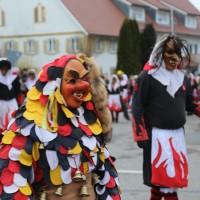 20170228_Kirchdorf-Iller_Narrensprung_Fasnet_Poeppel_0258