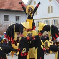 20170228_Kirchdorf-Iller_Narrensprung_Fasnet_Poeppel_0302