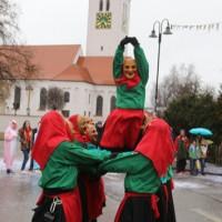 20170228_Kirchdorf-Iller_Narrensprung_Fasnet_Poeppel_0557