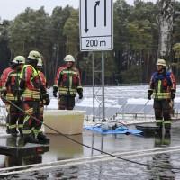20170307_B17_Landsberg_Lkw-Unfall_Feuerwehr_Poeppel_0013