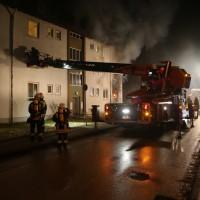20170307_Kaufbeuren_Brand-Wohnung_Feuerwehr_dedinag_00001