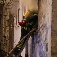 20170307_Kaufbeuren_Brand-Wohnung_Feuerwehr_dedinag_00011