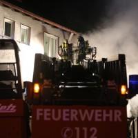 20170307_Kaufbeuren_Brand-Wohnung_Feuerwehr_dedinag_00015