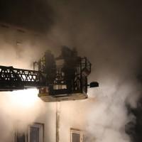 20170307_Kaufbeuren_Brand-Wohnung_Feuerwehr_dedinag_00016