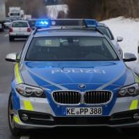 20170308_B12_Kempten_Wilpoldsried_Unfall_Pkw-Lkw-Feuerwehr_Poeppel_0015