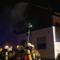 20170309_Lindau_Reutin_Brand_Wohnhaus_toter_Bewohner_Feuerwehr_RR_0014
