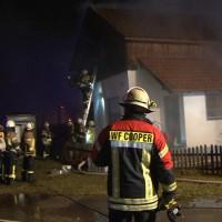 20170309_Lindau_Reutin_Brand_Wohnhaus_toter_Bewohner_Feuerwehr_RR_0025